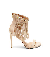 http://www.stevemadden.com/product/WOMENS/Dress/SIOOUX/c/2163/sc/2215/181338.uts?sortByColumnName=Relevance&selectedColor=BLACK-LEATHER&$MR-THUMB$