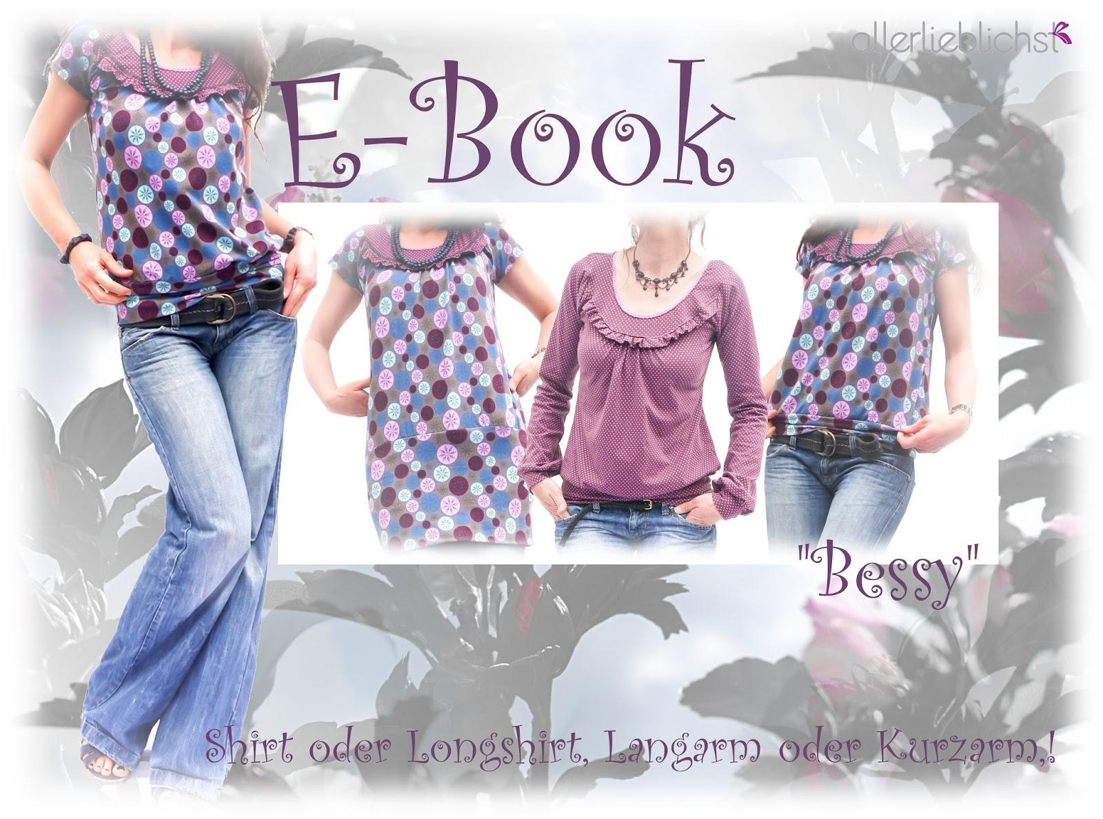 http://www.allerlieblichst.de/E-Book-Bessy