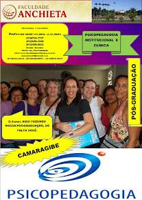 CAMARAGIBE - PE