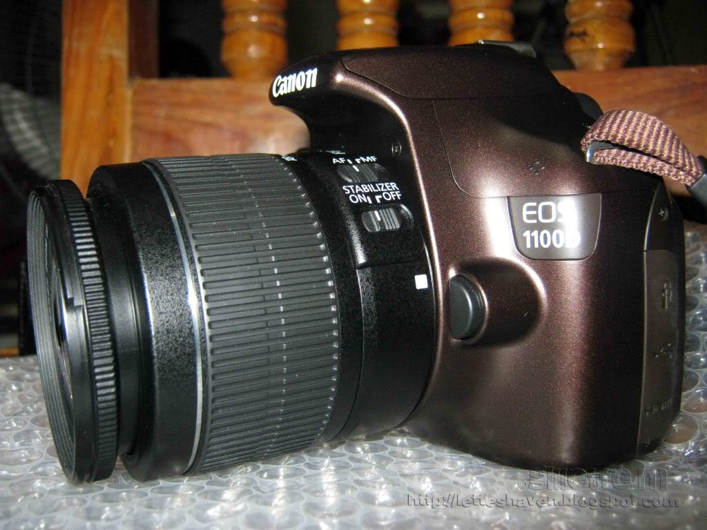 Camera Canon Dslr Camera 1100d brownies canon eos 1100d hands on 1100d