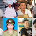 Việt Nam: Các Nhà Văn được Vinh danh vì đã dấn thân cho Nhân Quyền