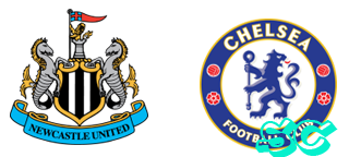 Prediksi Pertandingan Newcastle United vs Chelsea 2 November 2013