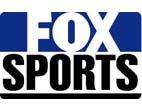 Fox Sport Televisión