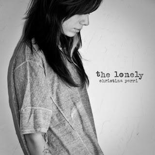Christina Perri - The Lonely Lyrics