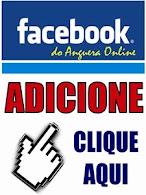 ADICIONE O PERFIL 3