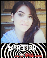 ♥ Video Intervista su Tv7 Vertigo ♥