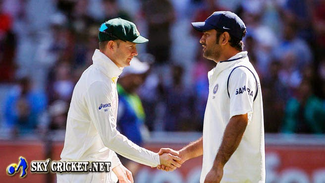 Australia vs India Test series delayed due to the death of Phillips