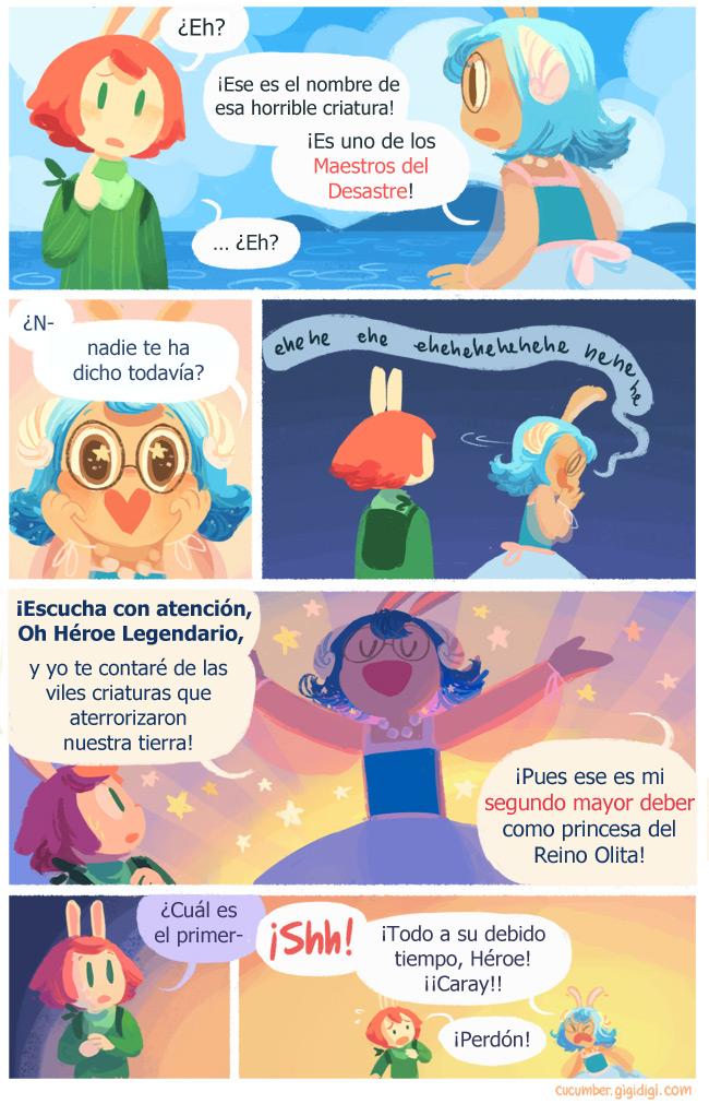 http://labusquedadecuco.blogspot.com/2014/12/0150.html
