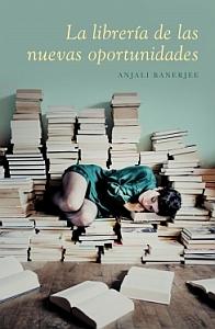 La librería de las nuevas oportunidades