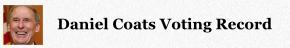 dan-coats-voting-record