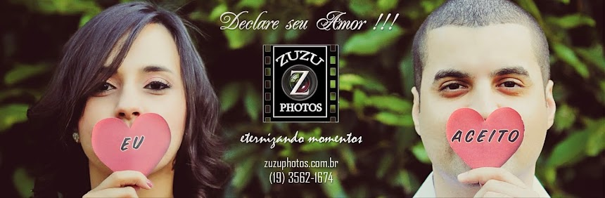 Zuzu Photos
