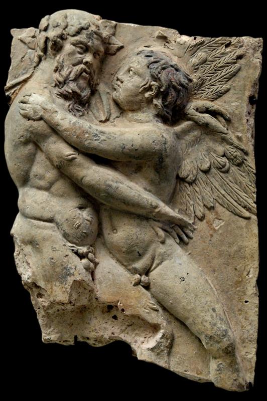 Нежели мужская, и почти не регулировалась обычаями, но лесбиянки в Древн.