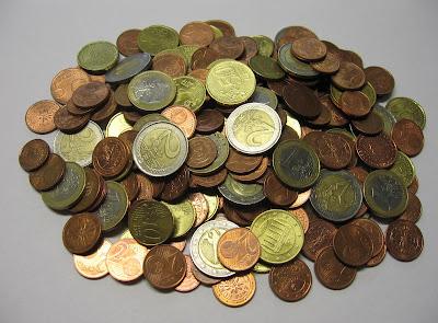 Opole - gdzie sprzedać bilon Euro