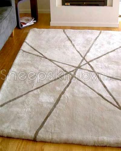 Local Master Arstitan Designer Area Rugs Home Cheap Solution