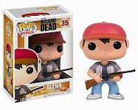 Funko Pop! Glenn