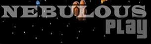 Nebulous Play - Dicas, Videos e Tutoriais