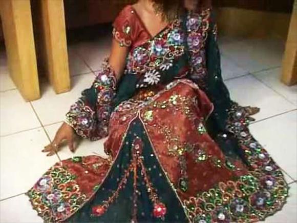 designer sarees in hyderabad