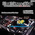 DESCARGA Y COMPARTE Hot Mixes 4 Yah! #23 (2014) JCPRO