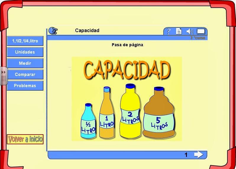 http://cerezo.pntic.mec.es/maria8/bimates/medidas/capacidad/3curso.html