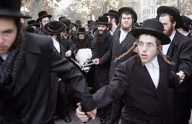 Israel Menang Dua Kali Di Baitulmukkadis