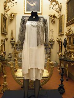 Segnali di moda