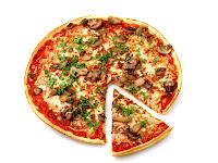 how to make pizza, how to make pizza dough, how to make pizzas, make a pizza, make pizza, pizza crust recipes, pizza dough ingredients, pizza dough recipe, pizza recipe, recipe for pizza dough, recipe to pizza