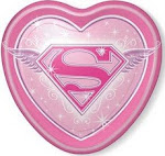 I Am Superwoman