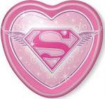 I Am Superwoman