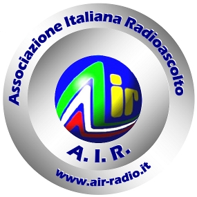 http://4.bp.blogspot.com/-7K11yBkfOcM/UHl21UNChHI/AAAAAAAAELg/zKjVCRfMX1o/s1600/adesivo-air.jpg