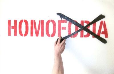 É hora de abolirmos o preconceito