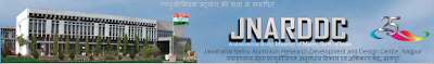 JNARDDC Recruitment 2016 jnarddc.gov.in