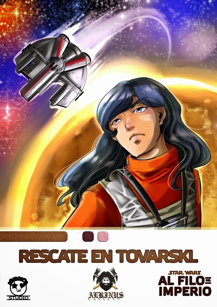 http://www.albinusrol.com/2014/12/modulos-bajo-demanda-star-wars-rescate.html