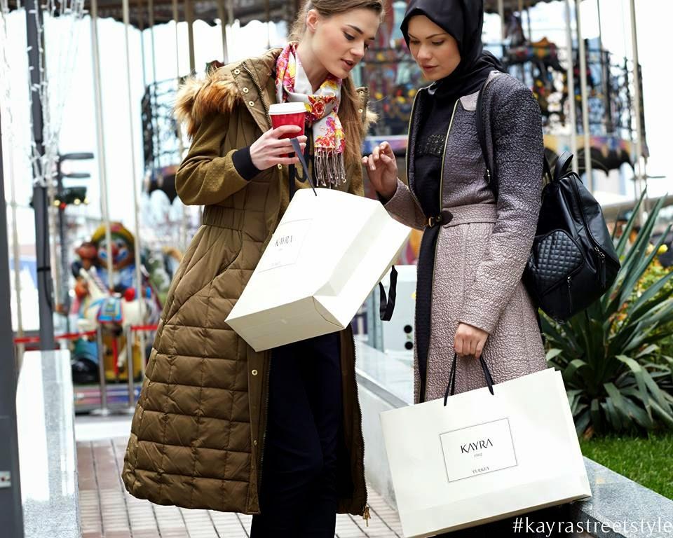 Gelsenkirchen Tesettür Giyim Mağazaları