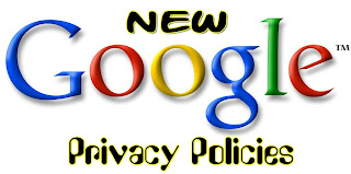 Kebijakan Baru Google Terhadap Blogger