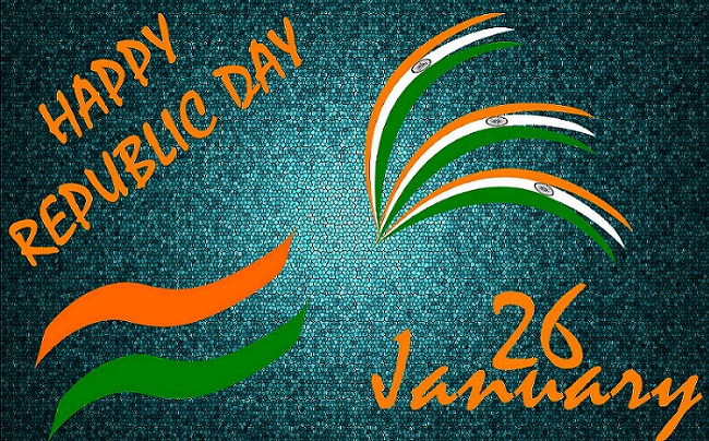republic day wishes quotes