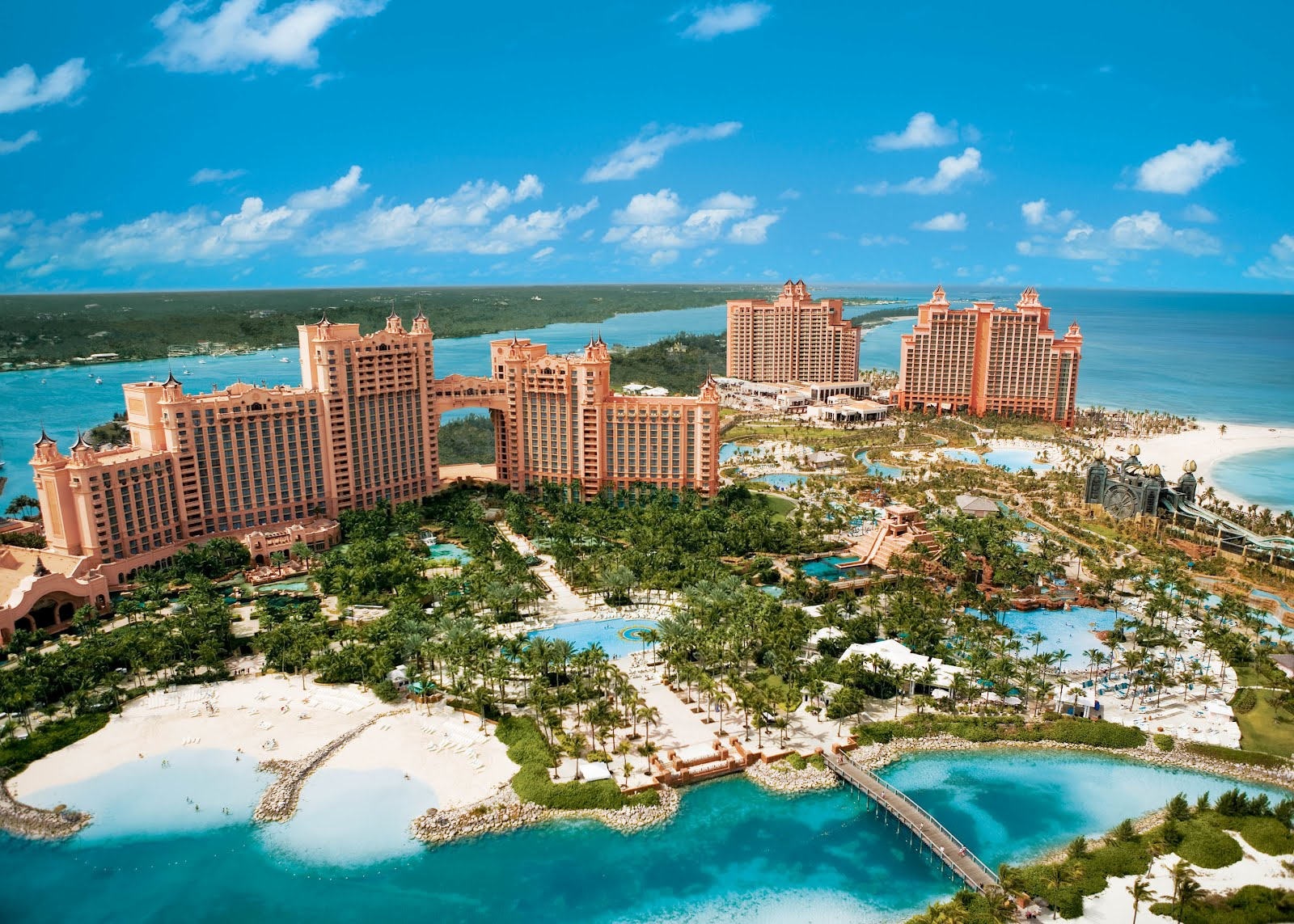 atlantis resort casino bahamas