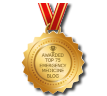 TOP EM BLOGS