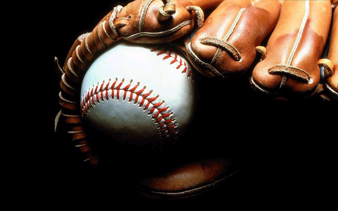 top world pic baseball wallpapers