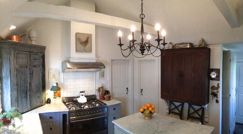 Cape Cod Historic Homes Blog 18th Century Half Cape For Sale In S