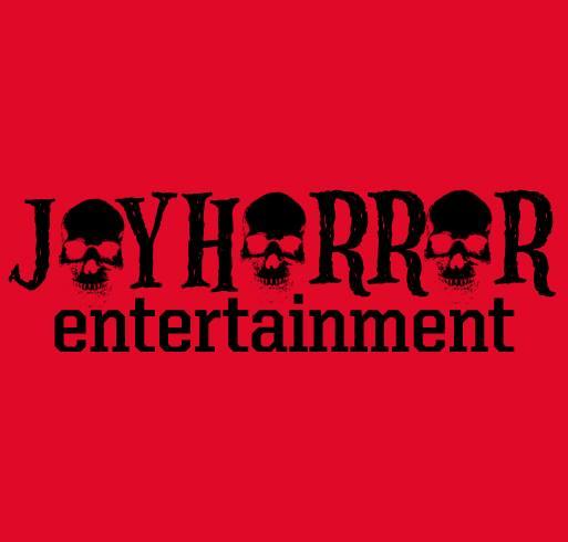 http://joyhorror.blogspot.com/