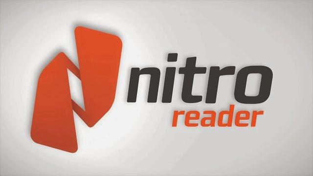 Download Nitro Pdf Professional 6.0.1.8 Patch.exe nuove diverse bestemmie venditti