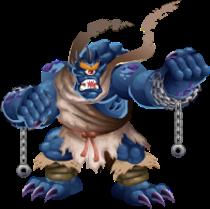 imagen del tartarus de monster legends
