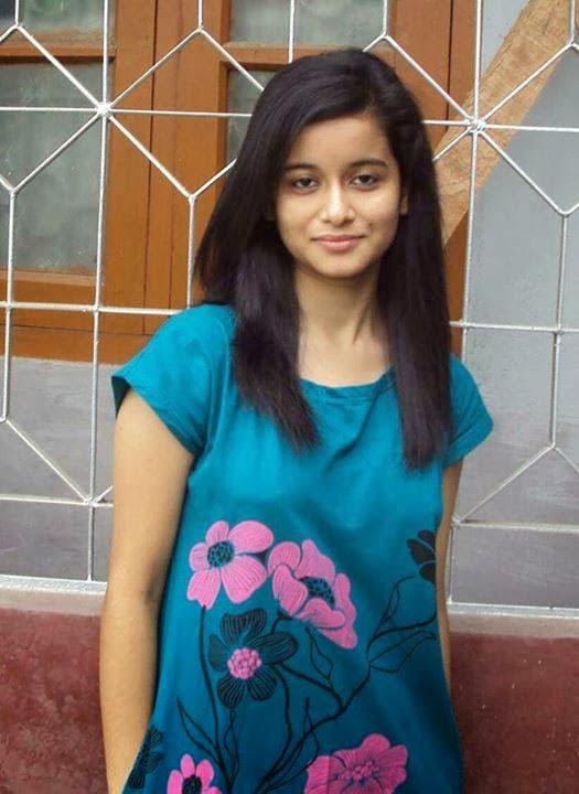 Beautiful Assamese Girl In Traditional Dress Cute Indian Girl