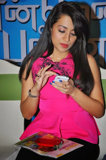 Acress Trisha Latest Pictures at Endrendrum Punnagai Success Meet  0052.jpg