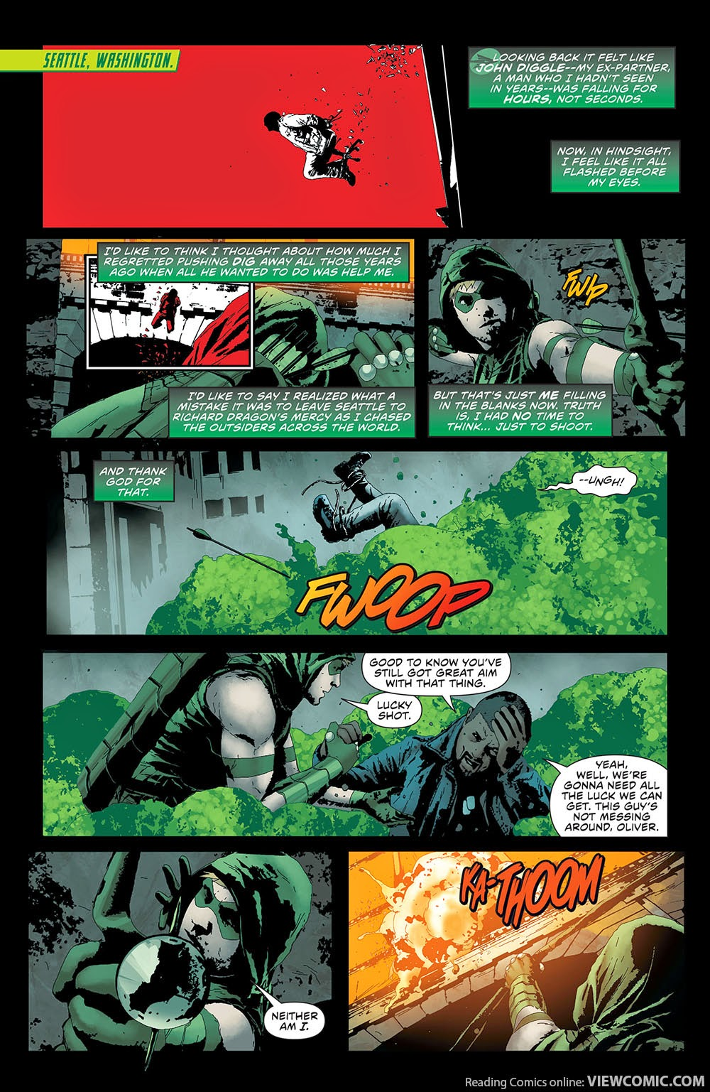 Green Arrow v6 034 (2014) …………………………