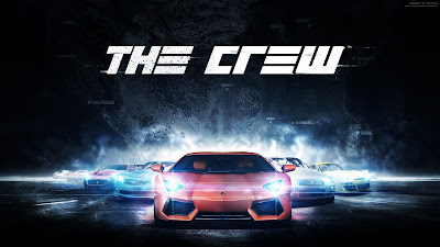 Crew PC Game Download