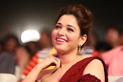 Tamanna photos at Baahubali audio launch-thumbnail-6