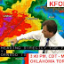 "BREAKING: TORNADO WREAKS ""ATOMIC BOMB LIKE DEVASTATION"" IN MOORE, OKLAHOMA, MAY 20"