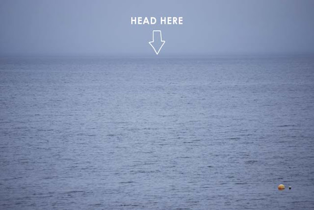 Head_here-in-this-direction-lost
