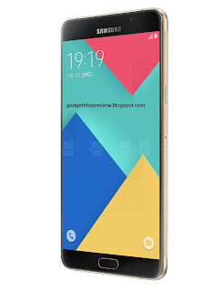 Samsung Galaxy A9 Price in US